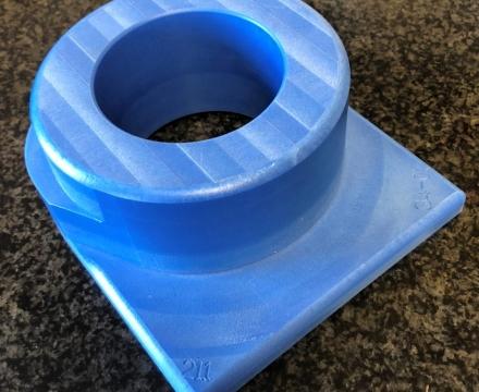 detectable-plastics-1024x999