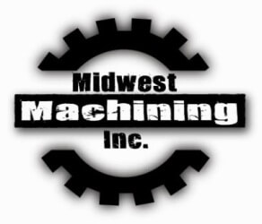 Midwest Machining